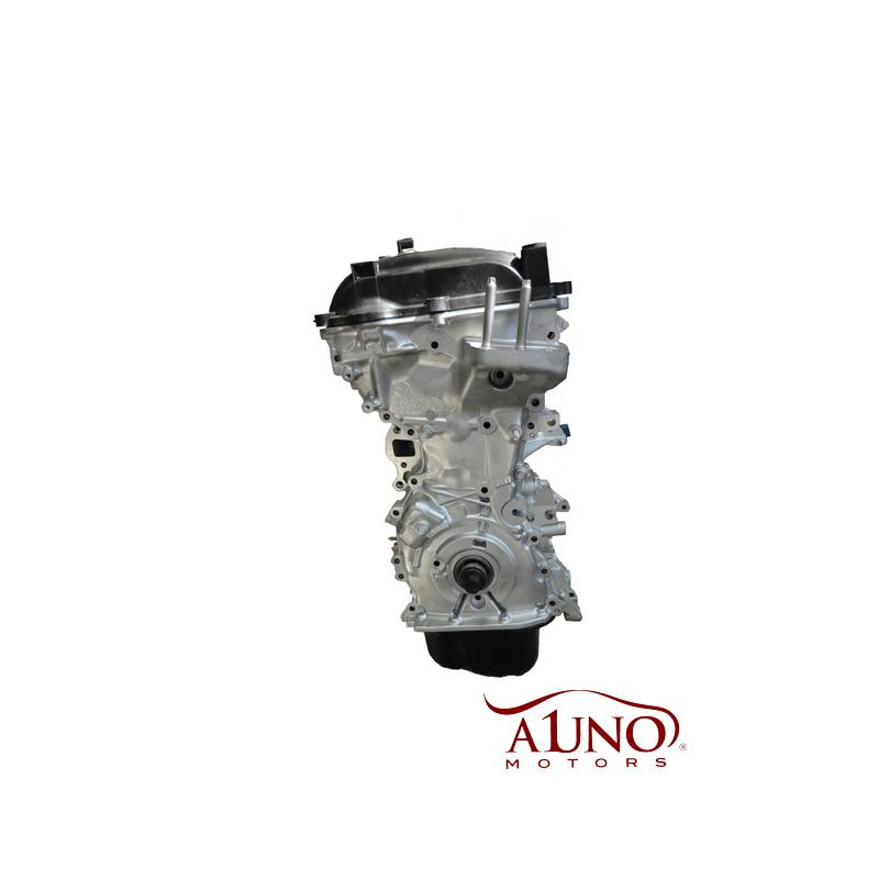 motor a cambio,motor usado,motor inundado,mazda 2