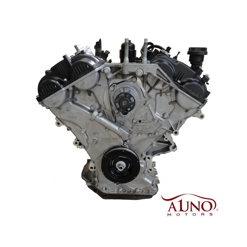 motor a cambio,motor inundado,motor usado,kia,hyundai