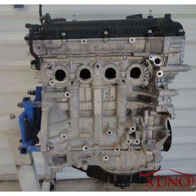 motor a cambio,kia,hyundai,motor inundado,motor usado