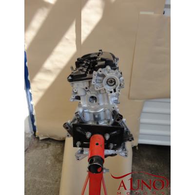 motor a cambio,motor usado,motor inundado,motor mazda 3