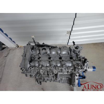 motor a cambio,motor inundado,motor usado,motor mercedes